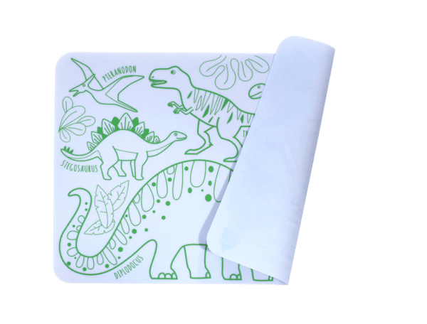 set dino super petit