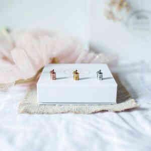 Charm Mon Petit Poids