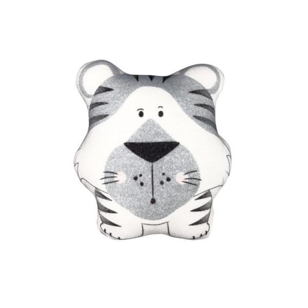 hochet tigre