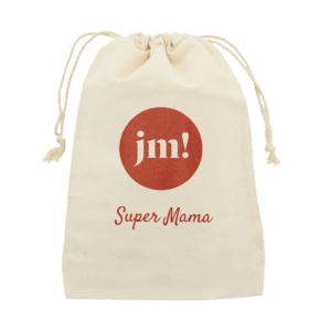 Coffret energie JOLLY MAMA