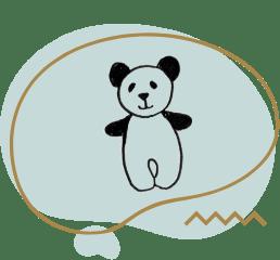 Le Coin Des Marmots